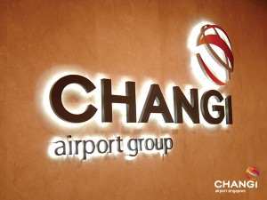 Changi-Airport-Group-Logo